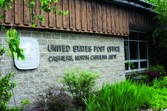 The U.S. Postal Service has played a critical role in keeping people connected and businesses running throughout the COVID-19 pandemic.
